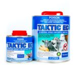Taktic EC Acaricidal Spray For Cattle and Pigs (Amitraz)