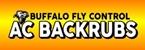AC Backrubs Logo