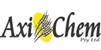 Axichem Logo