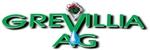 Grevillia Ag Logo