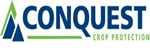 Conquest Logo