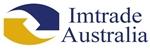 Imtrade Logo