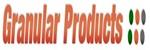 Granular Products Logo