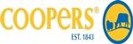 Coopers Animal Health Logo