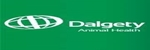 Dalgety Animal Health Logo