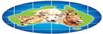 International Animal Health Products Logo