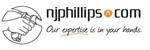 NJ Phillips Logo