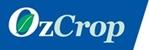 Ozcrop Logo