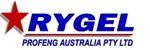 Rygel Profeng Logo