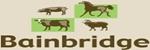Bainbridge Vet Logo