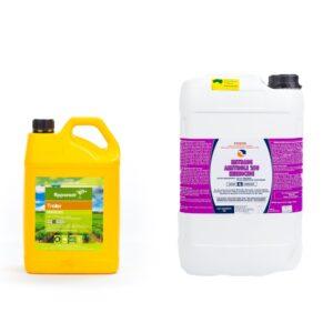 Amitrole_250_Herbicide_5L_20L