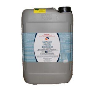 Imtrade Picker Herbicide 20L