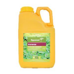 Immerse Floating Herbicide 5L I