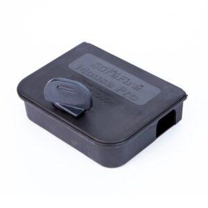 Surefire Mouse Pro Bait Station II