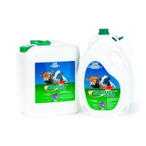 Fasimec Cattle Oral Flukicide And Broad Spectrum Drench 5L & 15L