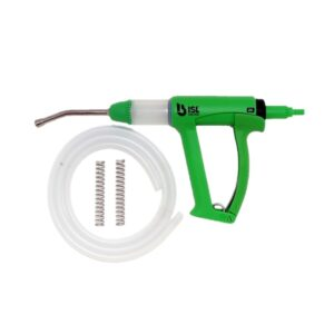 Defender 20mL Plastic Oral Drench Applicator A10107 II
