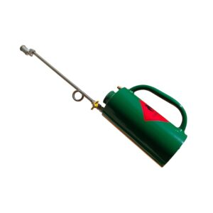 Pacific Fire Lighter MKII Hand Held Drip Torch