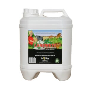 Canewett 870 Low Foam Adjuvant Non Ionic Surfactant 10L