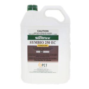 Surefire Symbio 250 EC Fungicide 5L