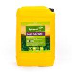 2,4-D Ester 680 Herbicide