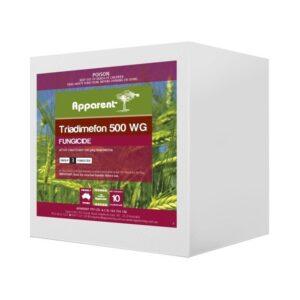 Triadimefon 500 WG Fungicide 10kg