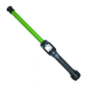 Specialist Sales RS420 Premium EID Stick Reader VII