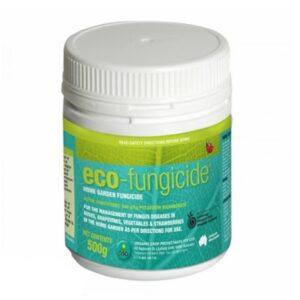 Eco-Fungicide Home Garden Fungicide 500gm
