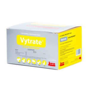 Vytrate Scour Treatment II