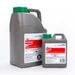Access Herbicide (Triclopyr & Picloram)