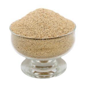 agriCOTE Enhanced Zoysia Seed