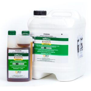 Surefire Raizon Triclopyr Picloram Herbicide 1-Litre and 20-Litre