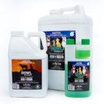 Howl 360 Bio Herbicide (Glyphosate)