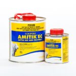Amitik EC Cattle and Pig Spray (Amitraz)
