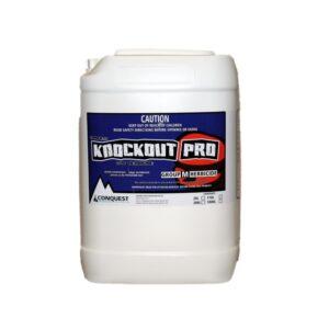 Knockout Pro 540 Herbicide 20-Litre