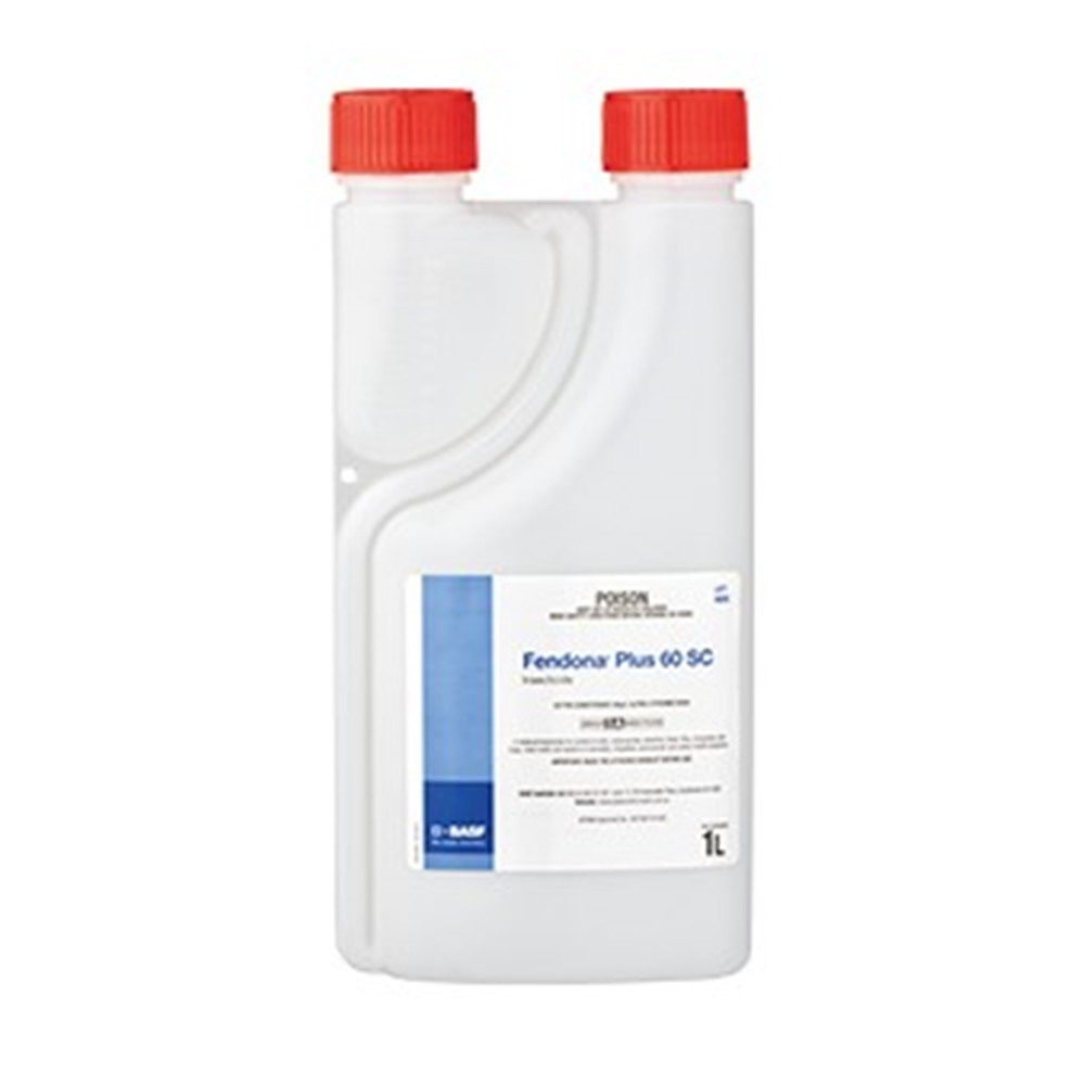 Fendona Plus 60 SC Insecticide