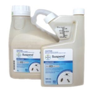 Bayer Suspend Flexx Insecticide 500mL 3L
