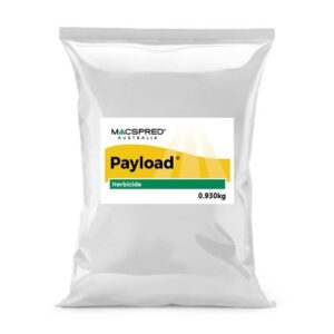 Payload Flumioxazin Herbicide 930gm