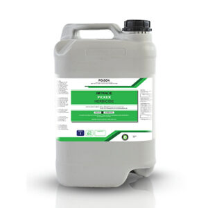 Imtrade Picker Herbicide 20-Litre