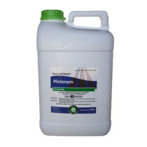 Macspred Picloram Herbicide 10L