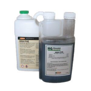 High Five Biostimulant 1L & 3.78L