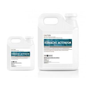 Komachi Activator Herbicide 1-Litre & 5-Litre