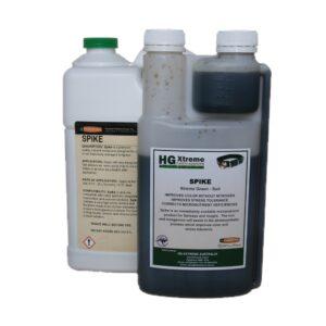 Spike Foliar Fertiliser 1L & 3.78L