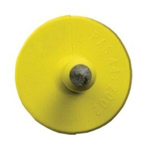Allflex Male Button 01