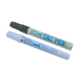 Allflex Tag Pen Black & White