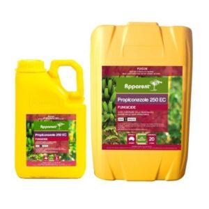 Propiconazole 250EC Fungicide 5-Litre & 20-Litre