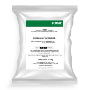 Freehand Herbicide 22.7kg