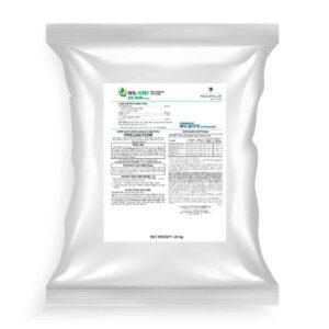 Specialist Sales Six Iron 20-0-16 Fertiliser 20-kg