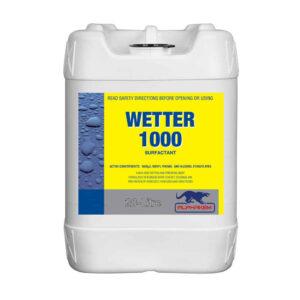 Alphakem Wetter 1000 20-Litre