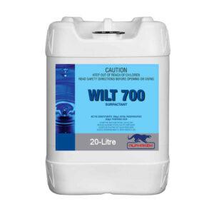Wilt 700 Surfactant 20-Litre